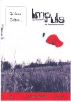 ImPuls#2